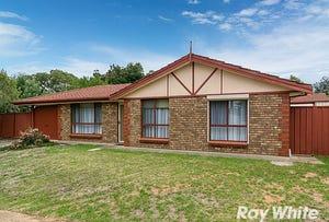 1/2 Gallasch Drive, Mount Barker, SA 5251