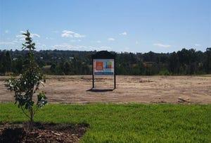 Lot 409 Sattler & Dimmock Street, Singleton, NSW 2330
