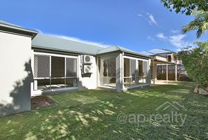 1 Gilberton Crescent, Forest Lake, Qld 4078