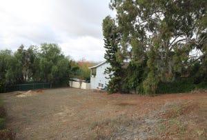 5 Andrews Avenue, Kooringal, NSW 2650