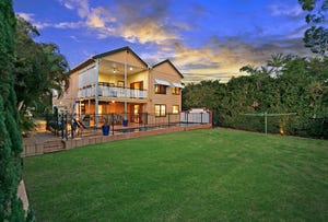 142 Rode Road, Wavell Heights, Qld 4012