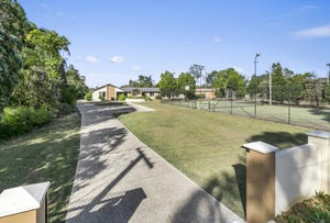 60 Tyberry Street, Chandler, Qld 4155