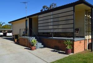 5 Waterhouse Avenue, Singleton, NSW 2330