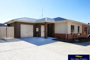 9/43-45 Dutton Street, Yass, NSW 2582