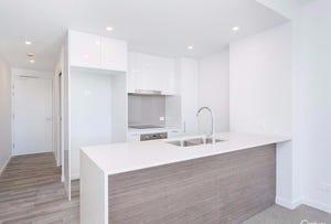 302/2 Lucinda Ave, Kellyville, NSW 2155