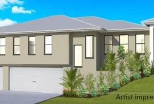Lot 296/9 Trout St corner Trevally Cl, Kanimbla, Qld 4870