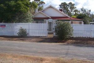 7 Park Street, Bridgewater On Loddon, Vic 3516