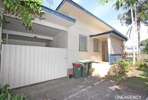 12 Nicholson Street, South Kempsey, NSW 2440