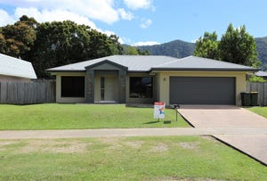 206 Timberlea Drive, Bentley Park, Qld 4869