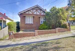 122 Addison Street, Goulburn, NSW 2580