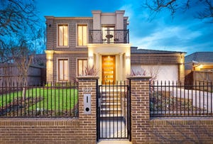 849 Riversdale Rd, Camberwell, Vic 3124