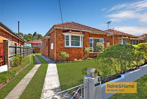 10 Powys Avenue, Bardwell Park, NSW 2207