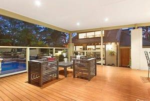 57 Moree Street, Gordon, NSW 2072