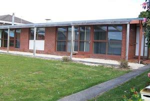 135 Upper Maud Street, West Ulverstone, Tas 7315