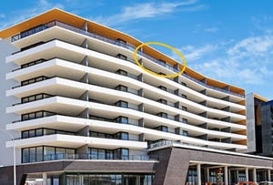 904/10 Worth Place, Newcastle, NSW 2300
