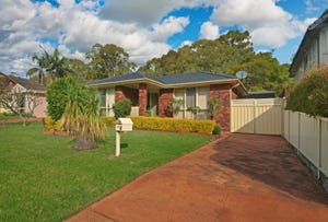 50 Loftus Drive, Barrack Heights, NSW 2528