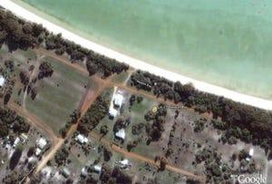 Lot 175 Nepean Bay, Nepean Bay, SA 5223