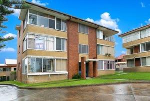 15/3 Allan Street, Port Kembla, NSW 2505