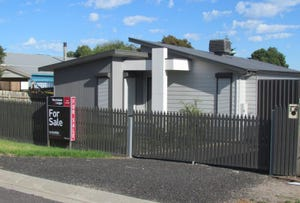 18 Semaphore Street, Coronet Bay, Vic 3984