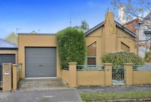 605 Eyre Street, Ballarat, Vic 3350
