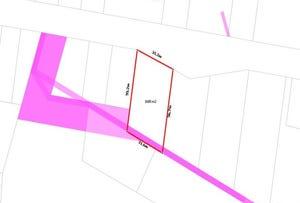 62 Park Rd, Nambour, Qld 4560