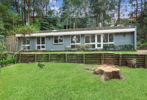 78 Francis Greenway Drive, Cherrybrook, NSW 2126