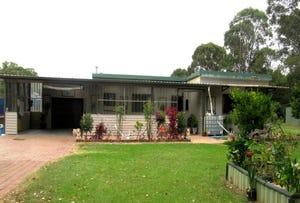 212-220 Tenth Avenue, Austral, NSW 2179