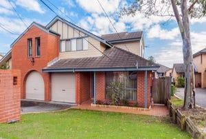 16 Woomera Road, Little Bay, NSW 2036