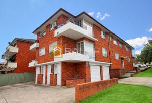 7/18 Shadforth St, Wiley Park, NSW 2195