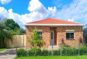 86 Woodstock Street, Guildford, NSW 2161