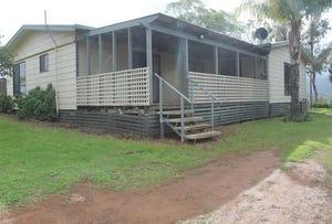 """Thornhill"", 951 Rushes Creek Road, Manilla, NSW 2346"