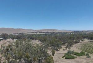 158 Byron Road, Cathcart, Ararat, Vic 3377