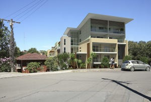 3/23-25 Staff Street, Wollongong, NSW 2500