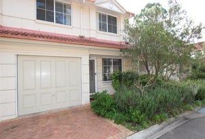 39/1-5 Busaco Road, Marsfield, NSW 2122