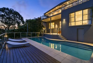 138 Deepwater Road, Castle Cove, NSW 2069