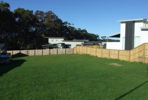Lot 7/19 Wuru Drive, Burrill Lake, NSW 2539