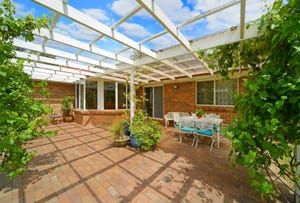 111 Tugalong Road, Canyonleigh, NSW 2577