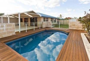 18 Anguilla Court, Secret Harbour, WA 6173