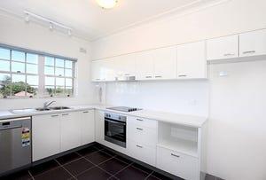 23/11-17 Selwyn Street, Wollstonecraft, NSW 2065