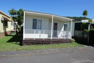 S7 Broadlands Estate, Green Point, NSW 2251