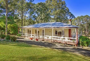 365 Spinks Road, Glossodia, NSW 2756
