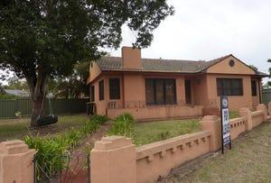 40 Dalton Street, Dubbo, NSW 2830