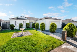 6 Ovata Place, Cranbourne West, Vic 3977