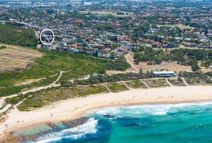 9/1 Brown Road, Maroubra, NSW 2035