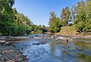 144 Koree Island Road, Beechwood, NSW 2446