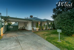 427 Logan Road, North Albury, NSW 2640