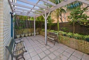 13/49 Baird Avenue, Matraville, NSW 2036