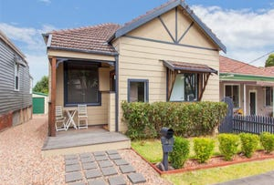 26 Cross Street, Mayfield, NSW 2304