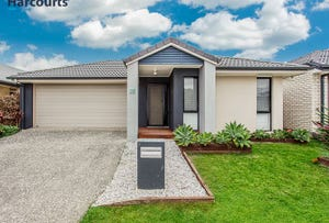 13 Moonie Crescent, North Lakes, Qld 4509