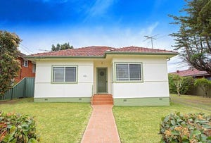 572 Cabramatta Road West, Cabramatta West, NSW 2166